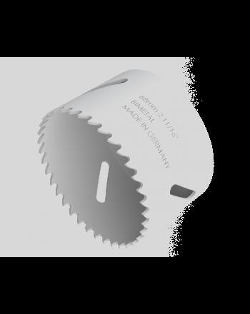 PAROLI Bi-Metall-Lochsäge HSS-Co