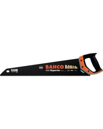 Handsäge ERGO Superior BAHCO