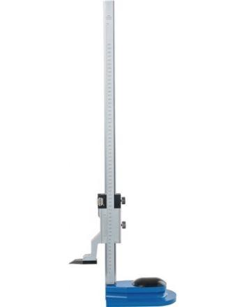 Höhenmess-/Anreißgerät  HELIOS PREISSER