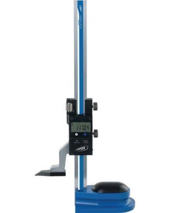 Höhenmess-/Anreißgerät DIGI-MET® HELIOS PREISSER