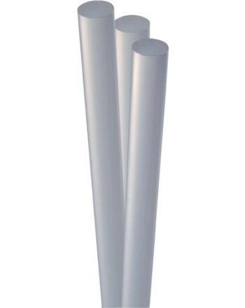 Klebesticks CRISTAL STEINEL