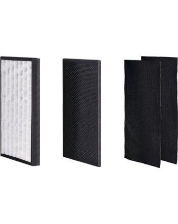 4-Stufen Filtersystem Set  REMKO