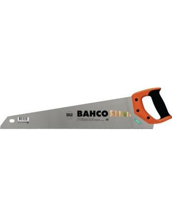 Handsäge Prizecut BAHCO
