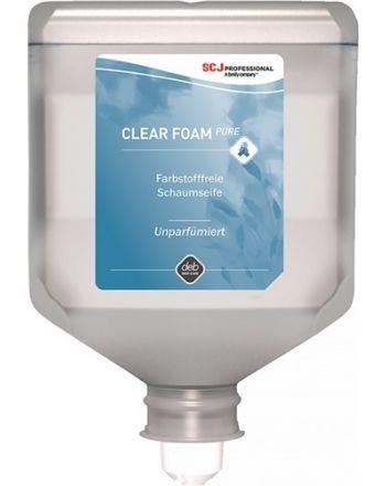 Schaumseife Refresh™ Clear FOAM Pure STOKO