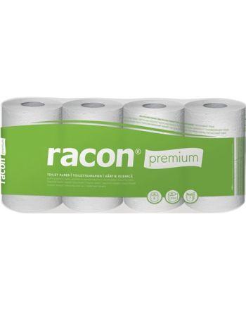 Toilettenpapier  RACON