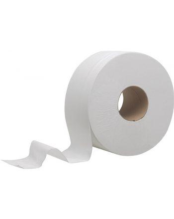 Toilettenpapier 8511 · 8002 KIMBERLY-CLARK