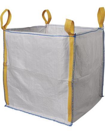 Transportsack Big Bag
