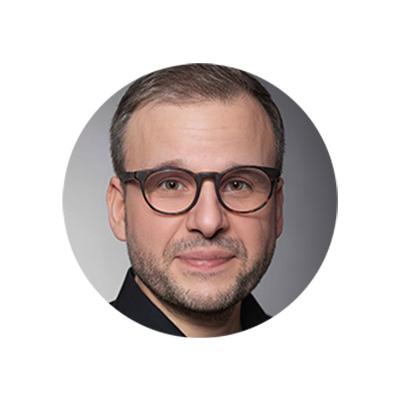 Timo Gulbinas