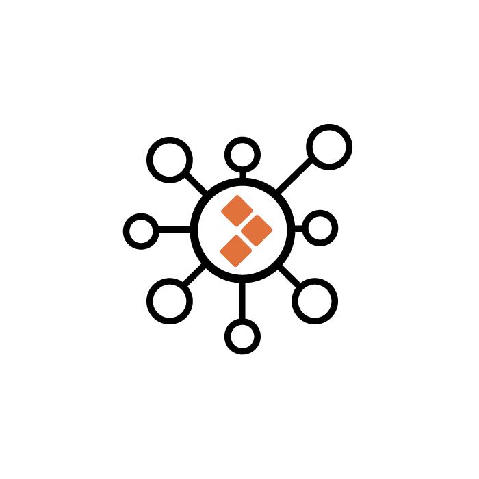 Zertifizierte Netzwerkpartner